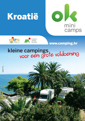 Download de nieuwe Ok Mini Camps brochure!
