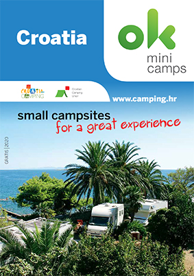 Download the new OK Mini Camps 2020 Brochure!
