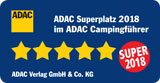 ADAC Superplatz 2018., 2017.