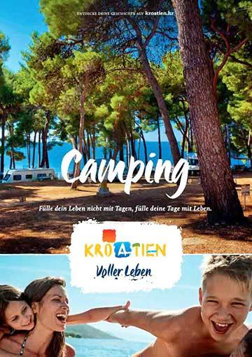 https://www.camping.hr/cmsmedia/galerija/camping-deu-2016.jpg
