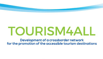 Tourism4All Focus Group