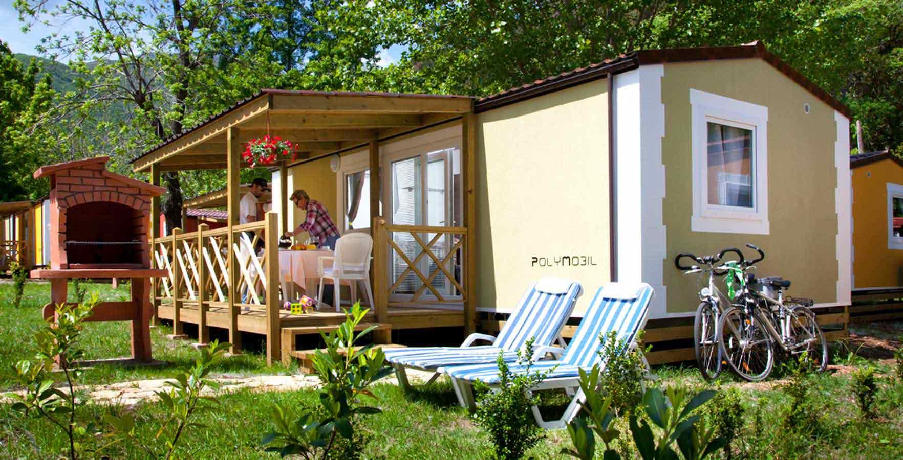mobilheim mieten kroatien mit hund mobilheim mit hund. Black Bedroom Furniture Sets. Home Design Ideas