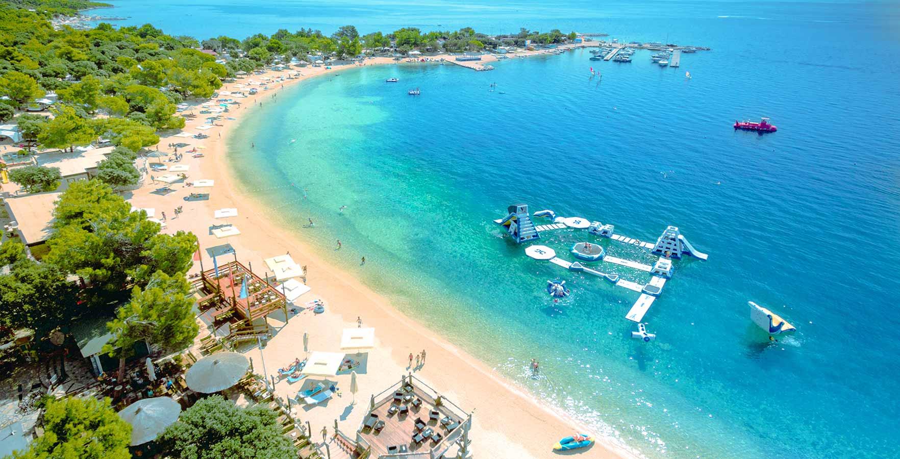 Village Of Island Park E
