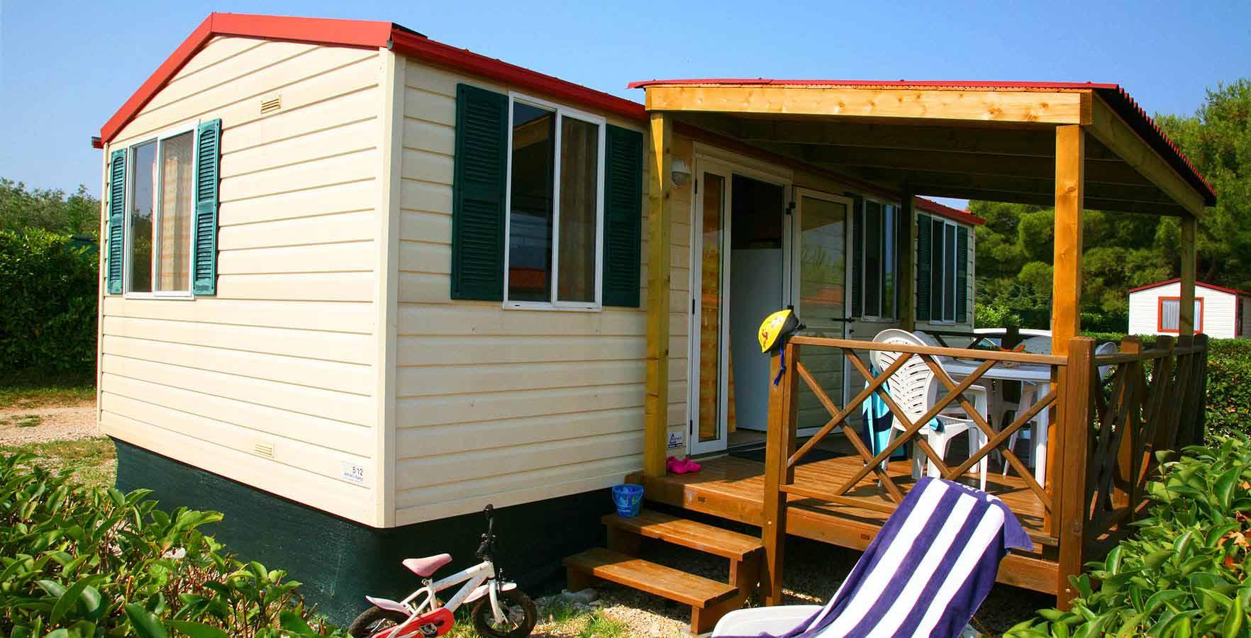 Camping Dole - Croatian Camping Union c5054ea394e0