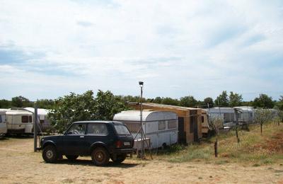 Depot aktiva campingverband kroatien for Depot katalog bestellen