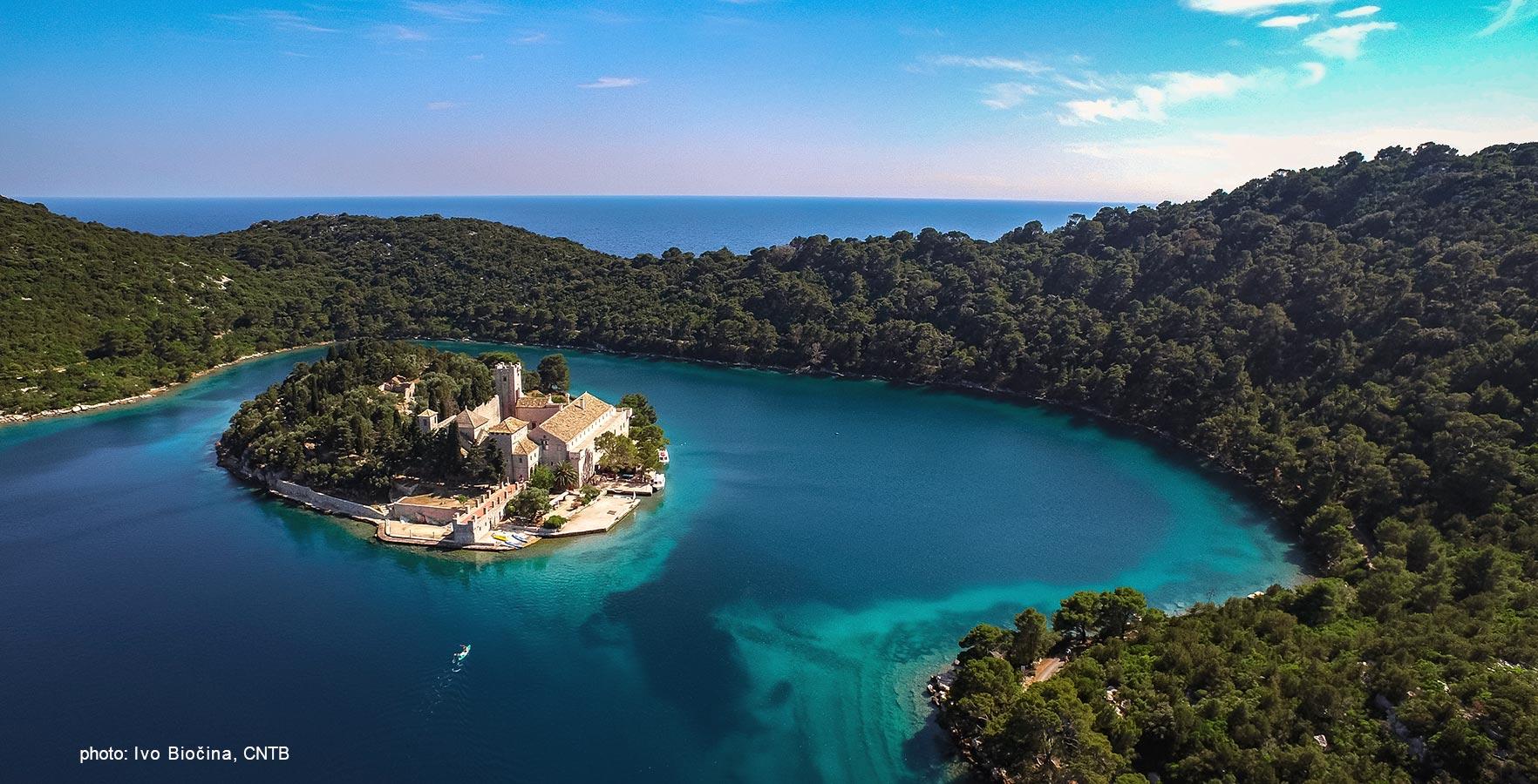 kroatiens natursch u00f6nheiten