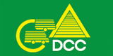 DCC Europa - German Camping Club