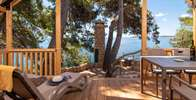 /cmsmedia/camp-rental-images/500-adriatic-glamping-terrace.jpg