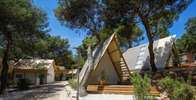 /cmsmedia/galerija/20-one-99-glamping-premium-two-bedroom-lodge-tent.jpg