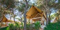 /cmsmedia/galerija/40-one-99-glamping-premium-two-bedroom-safari-loft-tent.jpg