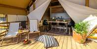 /cmsmedia/galerija/50-one-99-glamping-two-bedroom-safari-tent.jpg