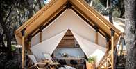 /cmsmedia/galerija/60-one-99-glamping-two-bedroom-safari-tent-terrace.jpg