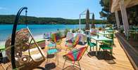 /cmsmedia/galerija/camp_arena_one_99_glamping_relax_on_the_beach.jpg
