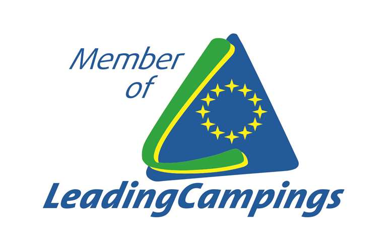 Camping Čikat - Leading Campsite of Europe