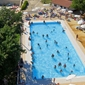 Campsite Solaris - swimming pool