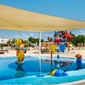 Camping Istra Premium Camping Resort - luchtbad
