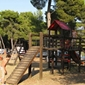 Campsite Stoja - children playground