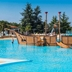 Camping Park Umag - luchtbad