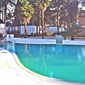 Campsite Materada - swimming pool