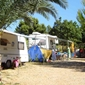 Campsite Vala - accommodation