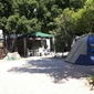 Camp Tina - Accommodation in Croatia