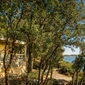 Naturist park Koversada -  camping on the coastline