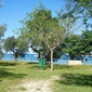 Camping Mon Paradis - Camping on the sea