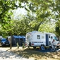 Campsite Bi-Village - accommodation in Croatia