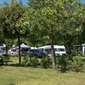 Campsite Bi-Village - pitches