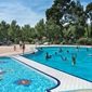 Campsite Bi-Village - swimming pool