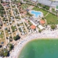 Camping Oliva - camping an de zee
