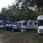 Camping Matea - accommodation in Croatia