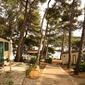 Camping Kovacine - mobile homes