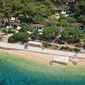 Camping Kovacine - accommodation in Croatia