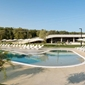 Camping Mon Perin - swimming pool