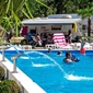 Campsite Galeb - swimming pool
