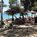 Campsite Park Soline - bar
