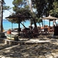 Camping Park Soline - bar