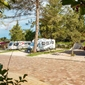 Campsite Santa Marina - accommodation in Croatia