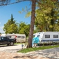 Campsite Santa Marina - accommodation