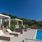 Campsite Oliveto Residence - accommodation