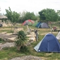 Camping Europa - accommodation in Croatia