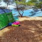 Campsite Holiday - accommodation in Croatia