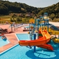 Camping Vita - children pool
