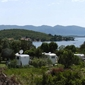 Campsite Lupis - accommodation in Croatia