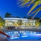 Kamp Stobrec - Split - wellness