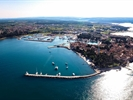 Novigrad - photo