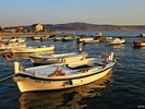 Starigrad - photo