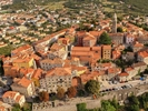 Labin - photo