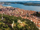 Šibenik - photo